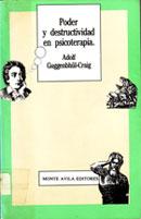 librogugenb